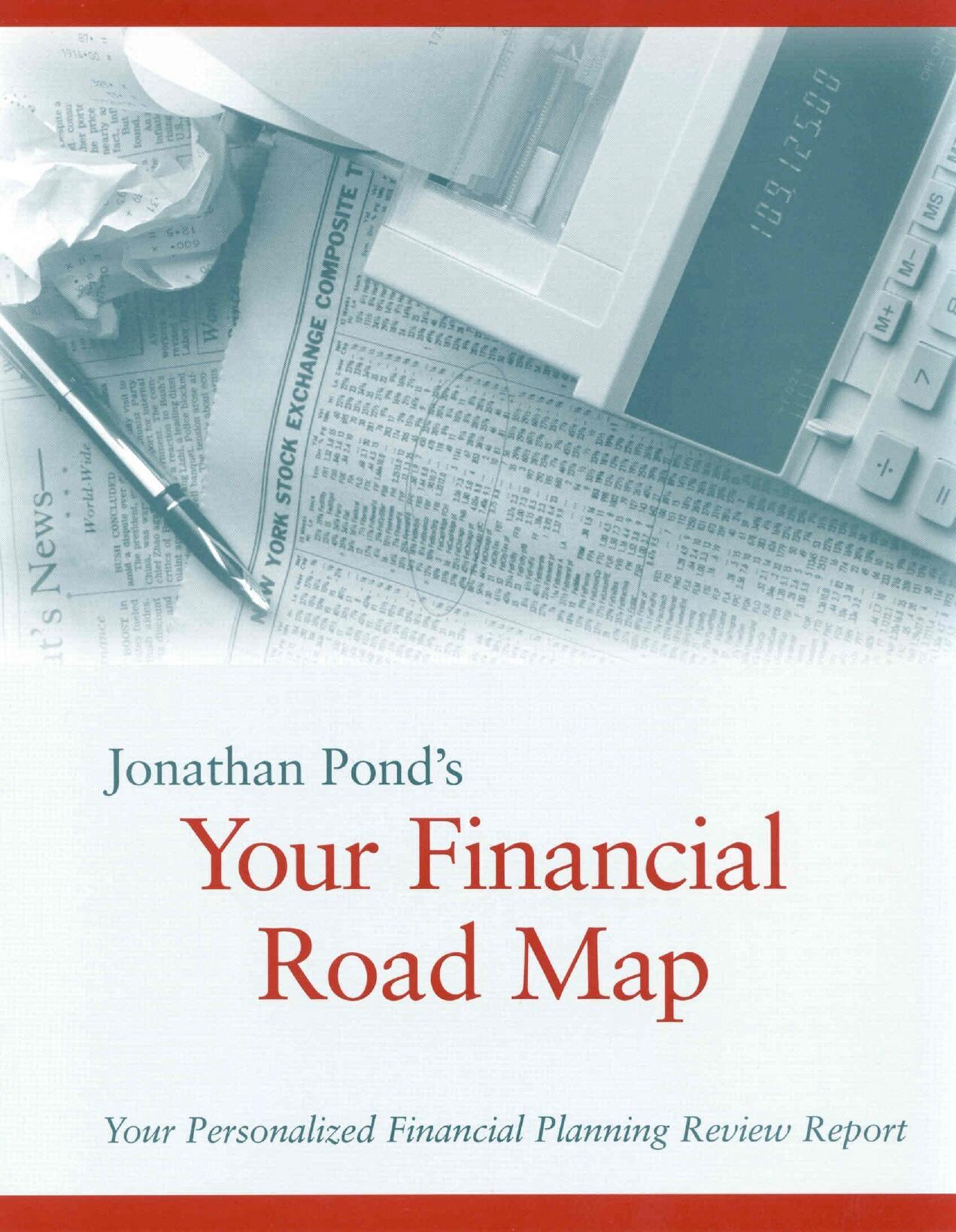 your financial road map harvard university employees credit union